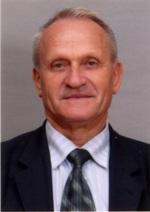 Zelenev